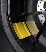 Ducati Diavel 1260 S 2022: Màu đẹp, nhiều trang bị hấp dẫn - Ảnh 14