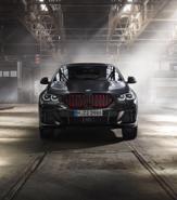 BMW ra mắt phiên bản đặc biệt của bộ ba X5, X6 và X7 - Ảnh 8