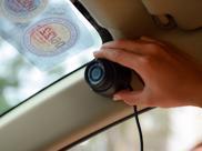 Bộ GTVT kiến nghị lùi thời hạn xử phạt xe ô tô chưa lắp camera giám sát