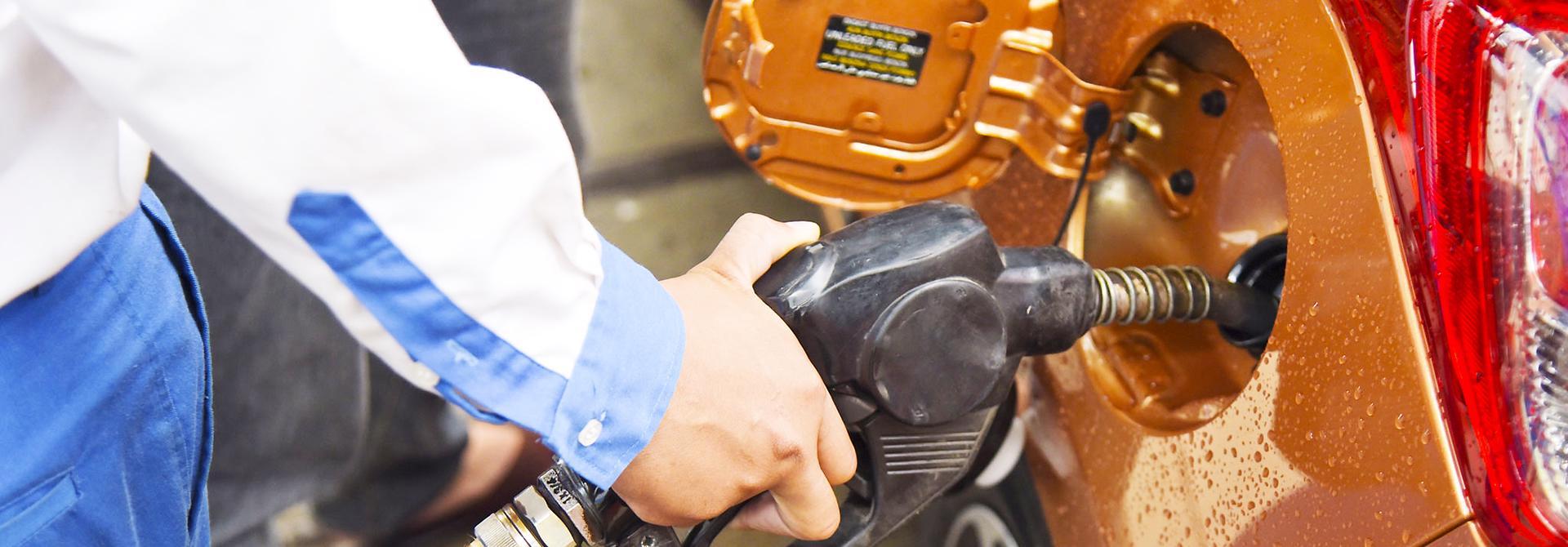 Xe ô tô nào tiết kiệm nhiên liệu nhất Việt Nam hiện nay?