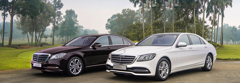 Những mẫu xe tiếp tục giảm 50% lệ phí trước bạ