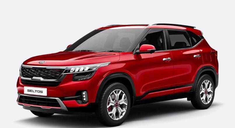 Những mẫu SUV và crossover bán chạy nhất quý I/2021