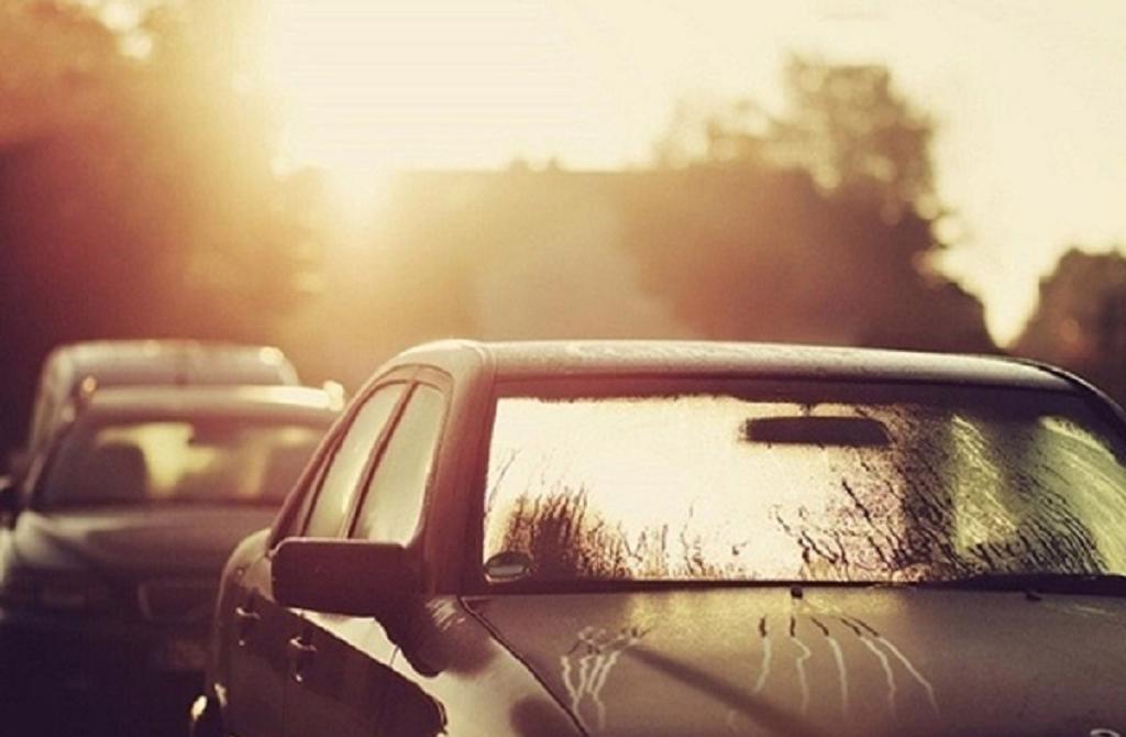 Trời nắng nóng, những bộ phận nào của ô tô dễ hỏng?