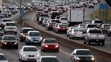 Bảo hiểm bắt buộc ô tô, xe máy: 8 trường hợp không được bồi thường