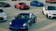 Những trò lừa của các hội, nhóm ôtô trên mạng xã hội