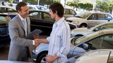 Những thứ bạn cần phải kiểm tra khi mua ô tô đã qua sử dụng