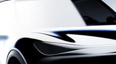 SUV điện thông minh sẽ xuất hiện tại Triển lãm Munich sắp tới?