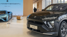 Chiếc xe tiếp theo người Mỹ mua có thể là ô tô điện Trung Quốc, người dùng Việt thì sao?