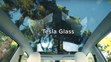 """Tesla lần đầu hé lộ bí mật về thiết kế """"cabin yên lặng"""""""