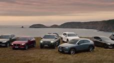 Mazda sẽ ra mắt 5 mẫu SUV mới năm 2022 và 2023