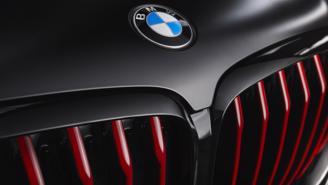 BMW ra mắt phiên bản đặc biệt của bộ ba X5, X6 và X7 - Ảnh 11