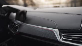 BMW ra mắt phiên bản đặc biệt của bộ ba X5, X6 và X7 - Ảnh 6