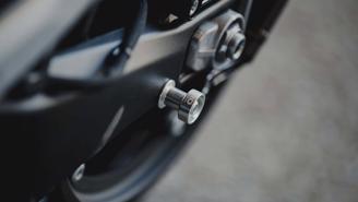 """Zero Motorcycles ra mắt gói độ xe điện """"Quickstrike"""" phiên bản giới hạn - Ảnh 5"""