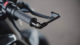 """Zero Motorcycles ra mắt gói độ xe điện """"Quickstrike"""" phiên bản giới hạn - Ảnh 4"""