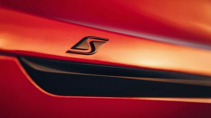 Lộ diện phiên bản Bentley Bentayga S - Ảnh 4