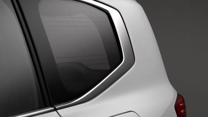Toyota Land Cruiser 2022 mới chính thức ra mắt: Thay đổi thiết kế, giảm trọng lượng, động cơ mới - Ảnh 13