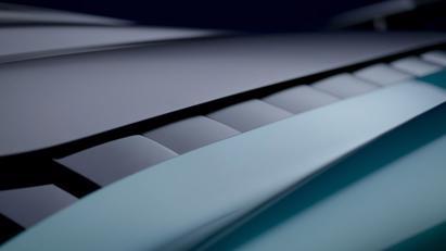 Aston Martin Valhalla bản thương mại trình làng: Siêu phẩm công suất 950 mã lực - Ảnh 7