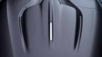 Aston Martin Valhalla bản thương mại trình làng: Siêu phẩm công suất 950 mã lực - Ảnh 6