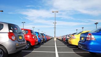 Ngành công nghiệp ô tô sẽ thế nào trong năm 2021?