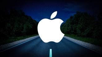 Tin mới nhất về Hyundai và Apple: sản xuất Apple Car vào 2024?