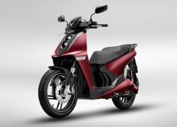 Xe máy điện VinFast Theon, Feliz mở bán, giá 63 triệu đồng chưa kể pin
