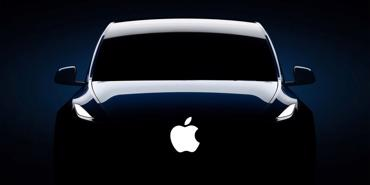 Apple sẽ bắt tay Hyundai-Kia phát triển Apple Car?