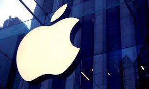 Cổ phiếu Kia tăng vọt sau tin Apple rót 3,6 tỷ USD làm ô tô điện