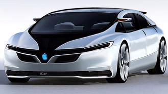 Chủ tịch Toyota cảnh báo Apple về ý tưởng sản xuất xe hơi điện