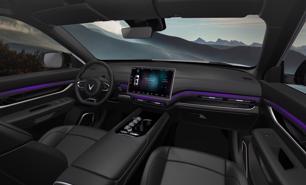 SUV 7 chỗ cỡ lớn của VinFast sẽ cạnh tranh với mẫu xe nào?