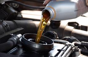 Khi nào bạn nên thay dầu cho ô tô?