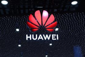 Huawei sẽ đầu tư 1 tỷ USD phát triển xe điện và công nghệ tự lái