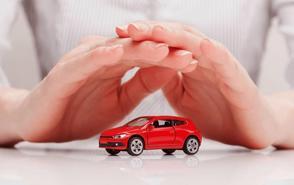 """Chi phí cố định để """"nuôi xe"""" hàng tháng tốn bao nhiêu?"""