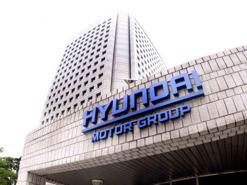 Hyundai và Kia sẽ sản xuất ô tô điện tại Mỹ