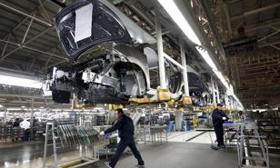 Hyundai và Kia dừng hoạt độngnhiều nhà máy