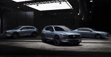 Vì sao Mazda, BMW, Subaru lọt top 3 thương hiệu ô tô tin cậy nhất?
