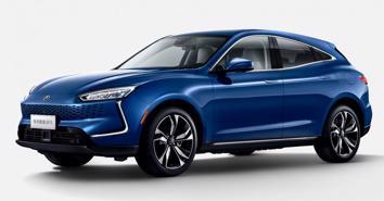 Huawei sẽ phát triển công nghệ xe hơi tự lái hoàn toàn vào năm 2025