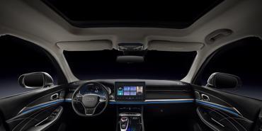 Ngoài Tesla, xe điện VinFast sẽ phải cạnh tranh với đối thủ Trung Quốc này tại thị trường Mỹ