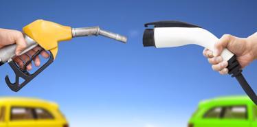 Nghiên cứu: Xe điện thực sự chống biến đổi khí hậu tốt hơn xe chạy bằng xăng, dầu