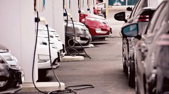 Tương lai của ô tô điện tại Mỹ vào cuối thập kỷ sẽ thế nào?
