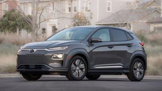 Lỗi pin khiến xe điện nguy cơ cháy nổ, Hyundai triệu hồi loạt xe Kona và Ioniq