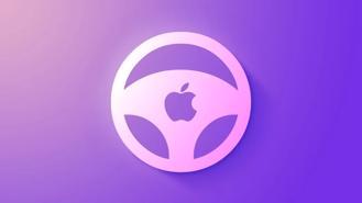 Rộ tin Apple gặp gỡ Toyota để bàn về dự án Apple Car