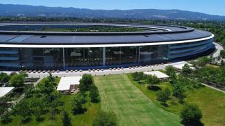 Apple tuyển dụng 2 cựu kỹ sư Mercedes để tham gia dự án Apple Car