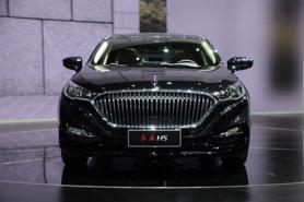 """5 ô tô Trung Quốc được đánh giá """"đáng đồng tiền bát gạo"""""""