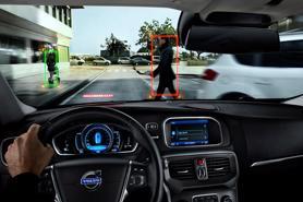 Công nghệ xe tự lái có thể không an toàn như bạn tưởng