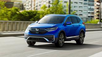 Bảng giá xe ô tô Honda cập nhật tháng 6 năm 2020