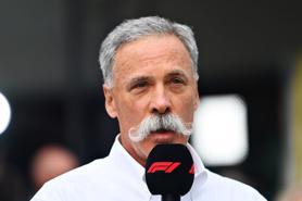 """Tin đồn Formula 1 sẽ họp bàn """"kế hoạch B"""" vào ngày mai"""