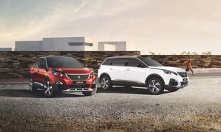 Ưu đãi 100 triệu, xe Peugeot xuống giá chưa đến 1 tỷ đồng