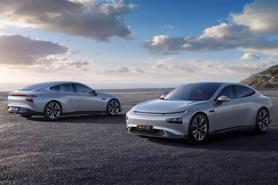 Trung Quốc đã làm gì để phục hồi ngành công nghiệp ô tô sau COVID-19?