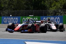 Xe F1 có phải là xe đua tốc độ cao nhất?