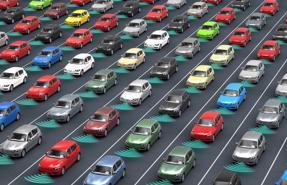 Cả nước tiêu thụ hơn 27.000 ô tô trong tháng 9